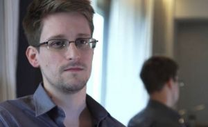 'Citizenfour', la grieta en el sistema de Hollywood
