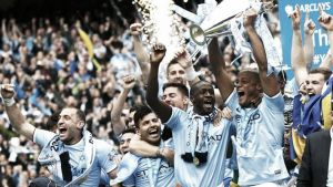 Premier League 2014/2015 Team-By-Team Preview: Part 1