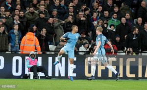 Manchester City vs Swansea City Preview: Both sides looking to continue their upturn in fortunes