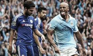 Premier League, seconda giornata: sprofondo Blues, City e United sono già lontani