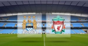 Manchester City vs Liverpool Live Stream and Football Scores and Result of EPL 2014