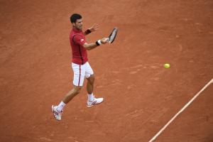 Roland Garros 2016, day 12 - Il programma: Djokovic e S.Williams sul Chatrier