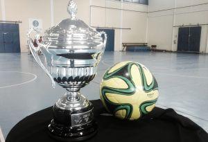 Conoce a los siete campeones de la Villarreal Futsal Cup 2014