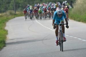 Giro del Delfinato, 4° tappa: frazione per velocisti, ma occhio al finale