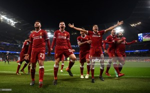 Champions League Final Preview: Liverpool look to overcome holders Real Madrid to win sixth European Cup