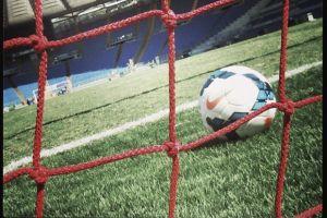 Serie A, 38a giornata: Juventus e Milan sabato