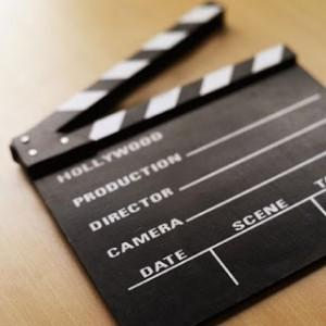 El 'Remake' y la Secuela, las propuestas de Hollywood para el éxito seguro