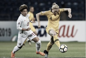 NWSL Roundup: Sky Blue and Houston Dash sign defenders