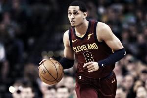 Jordan Clarkson tiene el permiso de la NBA para disputar los Juegos Asiáticos