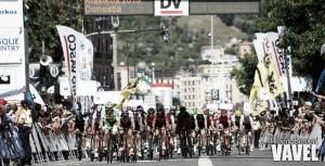 Previa Clásica San Sebastián 2017: hay vida más allá del Tour