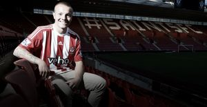 Ufficiale: Clasie al Southampton