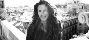 La cineasta Claudia Llosa, premio Eloy de la Iglesia en el 20º Festival de Cine de Málaga