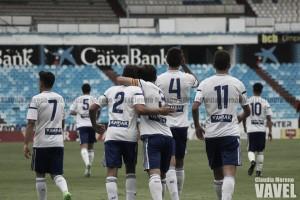 Los canteranos Guti, Lasure, Raí y Jorge Adán encabezan la última lista de Láinez