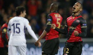 Live Coupe de France : le match AJ Auxerre vs En Avant Guingamp en direct (1-0)