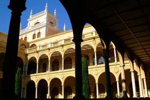 Se renueva el convenio entre el Real Murcia y la Universidad de Murcia