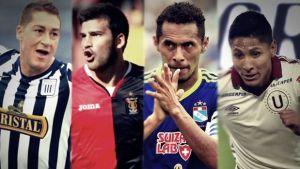 Tres finales por jugar: Así quedó el Torneo Clausura