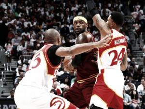 NBA preview: le gare della notte