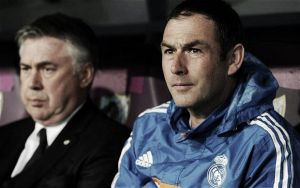 Derby set to appoint Clement as manager