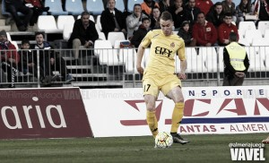 El Girona golea al Zaragoza a domicilio y vuelve a soñar con el ascenso