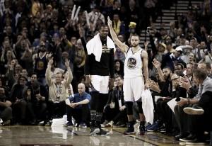 Resumen NBA: la venganza se sirve en plato frío