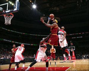 NBA, gli highlights delle partite della notte