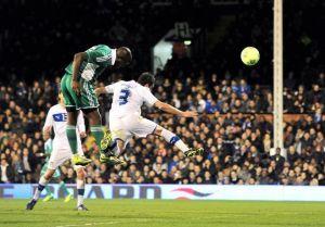 Diretta Italia - Nigeria, segui il live della partita