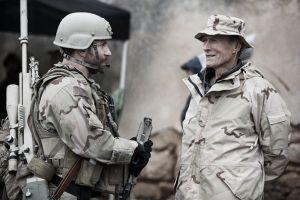 Clint Eastwood se cuela entre los nominados a los Premios del Sindicato de Directores