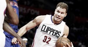 Los Clippers vencen pero no convencen
