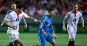 """Supercoppa Europea - Zidane: """"Non si sa mai cosa può accadere"""". Sampaoli: """"I giocatori hanno fiducia"""""""