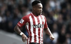 Liverpool have £10million Clyne bid rejected