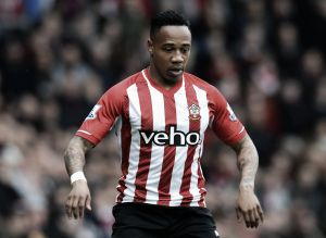Liverpool agree Nathaniel Clyne deal with Southampton after £12.5 million bid