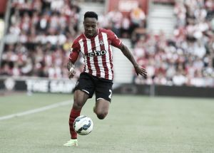 Liverpool ready to renew interest in Southampton's Clyne