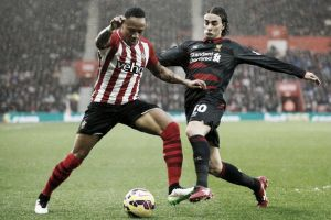 Liverpool close in on Nathaniel Clyne with improved offer