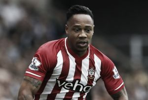Clyne: Southampton eyeing top four finish
