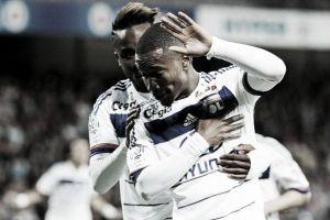Ligue 1, 2a giornata: Lione ok col gol dell'ex, Caen a punteggio pieno