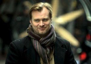 Christopher Nolan podría volver al género de superhéroes
