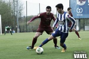 Pontevedra, un rival incómodo
