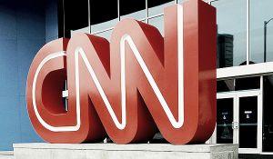 La CNN tiene un vídeo preparado como última emisión en caso de que llegue el fin del mundo