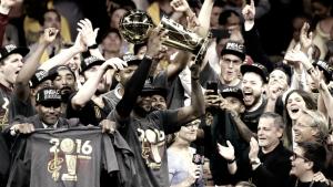 ¿A qué aspira cada equipo en playoffs?