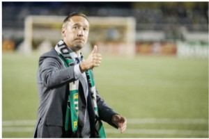 Portland Timbers vs. Vancouver Whitecaps: The good, the bad, the ugly