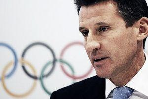 Sebastian Coe è il nuovo presidente della IAAF