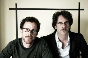 Los hermanos Coen presidirán el jurado de la 68 edición del Fesival de Cannes