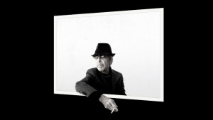 'You want it darker', el réquiem de Leonard Cohen