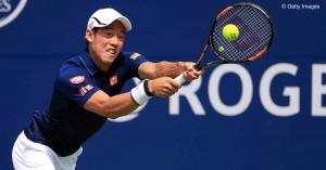 Rogers Cup - ATP Toronto, il programma delle semifinali