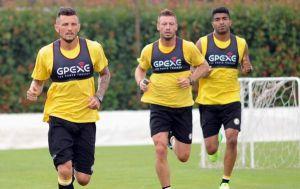 Contro la Lazio, l'Udinese cerca conferme