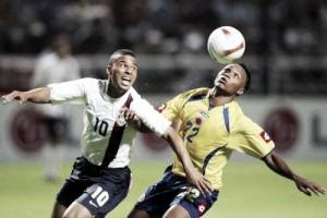Colombia el favorito del grupo A en la Copa América Centenario 2016