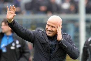 Udinese, contro il Palermo per accendere il nuovo Friuli
