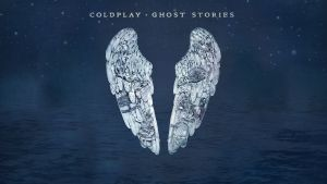 Coldplay lanzará en DVD 'Ghost Stories Live'