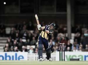 South Group T20 Blast round-up