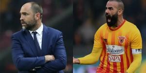 Serie A - Il Benevento è già retrocesso, ma ha l'intenzione di dare un dispiacere all'Udinese